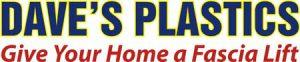 DavesPlastics-Logo-header
